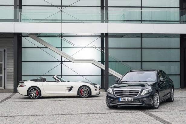 Mercedes-Benz-SLS-AMG-GT-Final-Edition-Mercedes-Benz-S65-AMG-2