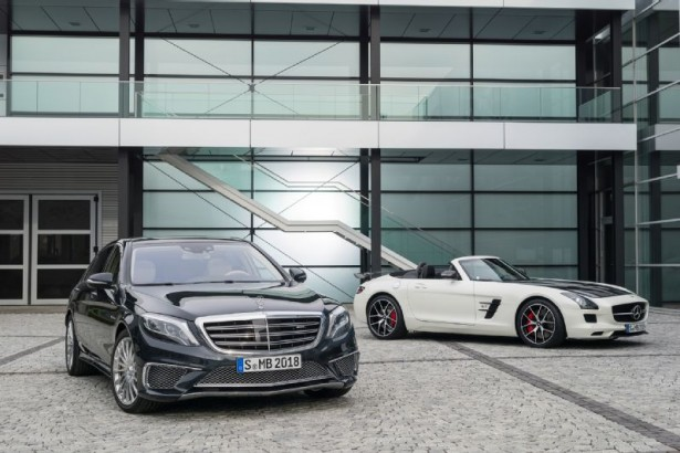Mercedes-Benz-SLS-AMG-GT-Final-Edition-Mercedes-Benz-S65-AMG-3