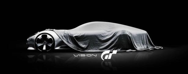 Mercedes-Benz-Vision-Gran-Turismo-concept-teaser