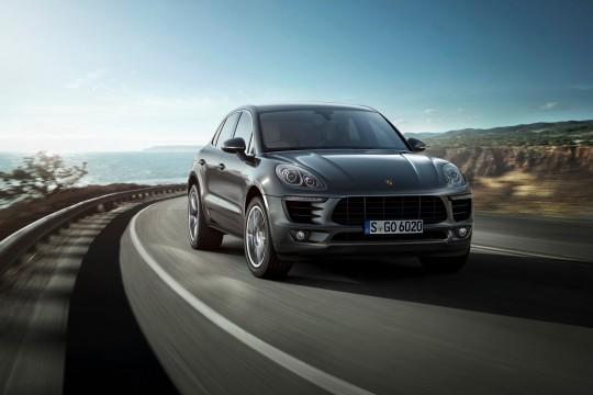 New-Porsche-Macan-5