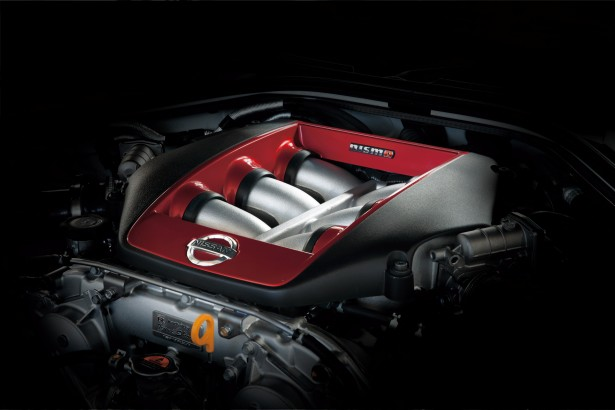 Nissan-GT-R-Nismo-11