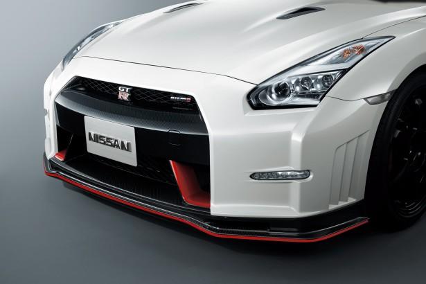 Nissan-GT-R-Nismo-7