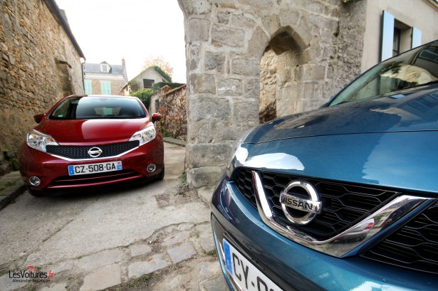 Nissan-Micra-Note-2013