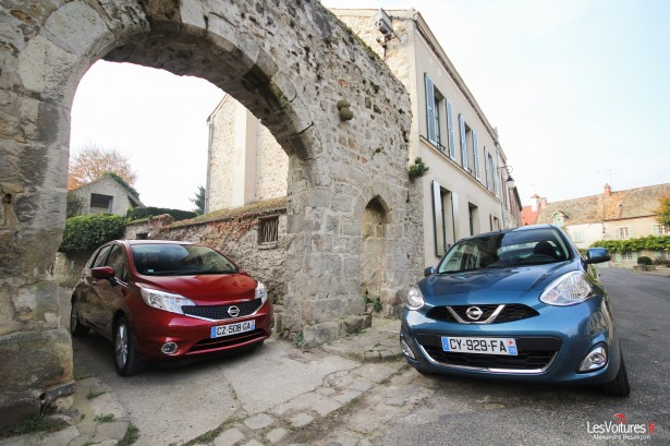 Nissan-Micra-Note