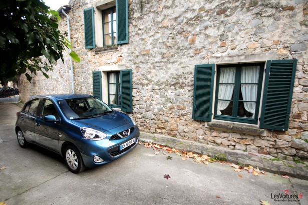 Nissan-Micra-test-drive