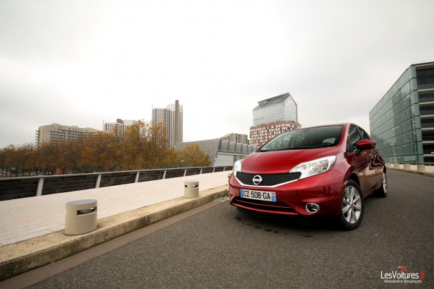 Nissan-Note-34