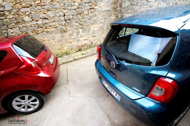 Nissan-Note-Micra-2013