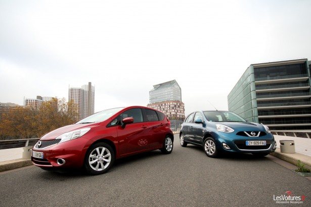 Nissan-Note-Micra-22
