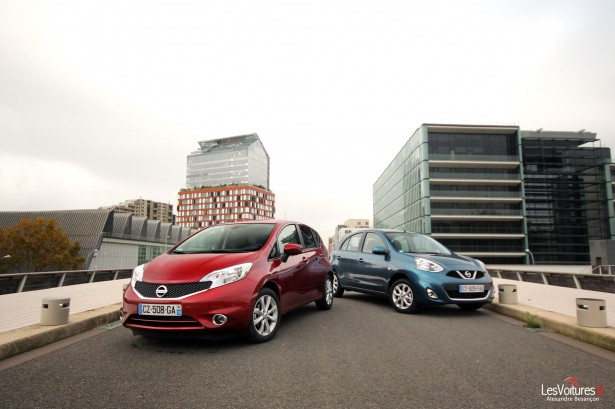 Nissan-Note-Micra-citadines-essais