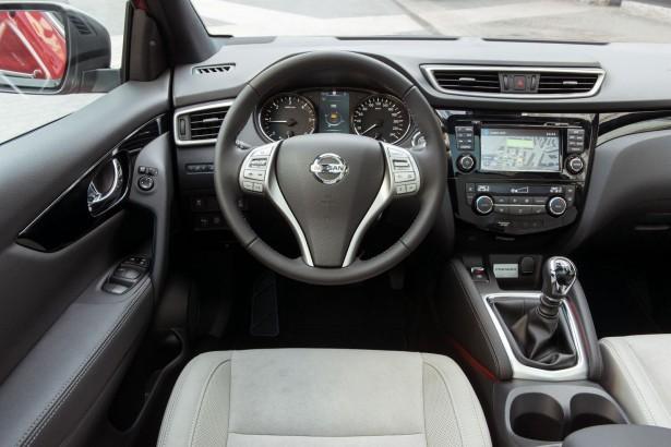 Nissan-Qashqai-Premier-5