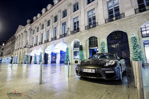 Porsche-Panamera-Turbo-10