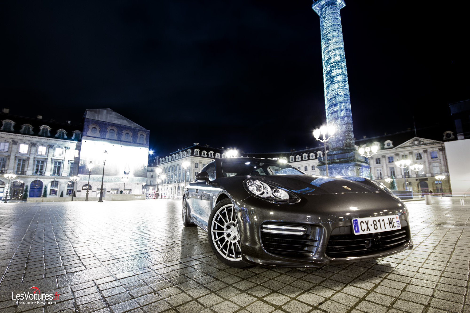 Porsche-Panamera-Turbo-15