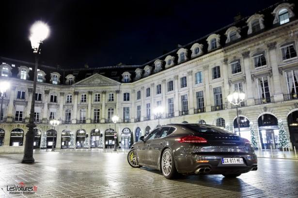 Porsche-Panamera-Turbo-16