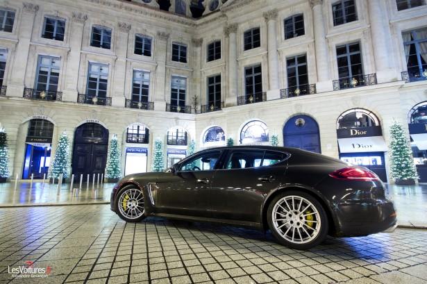 Porsche-Panamera-Turbo-2013