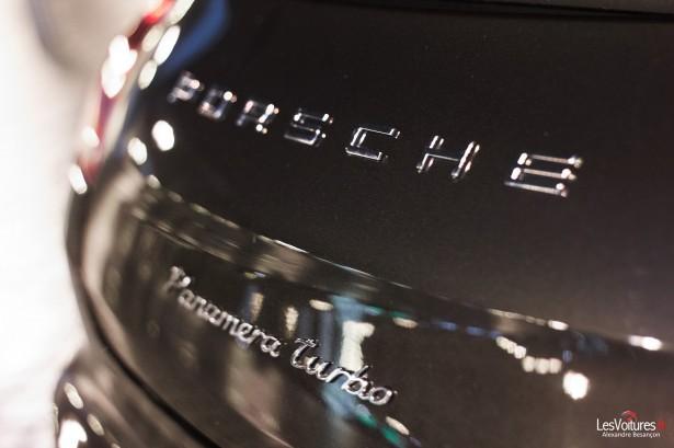 Porsche-Panamera-Turbo-3