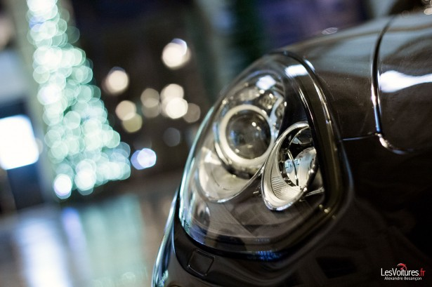 Porsche-Panamera-Turbo-5