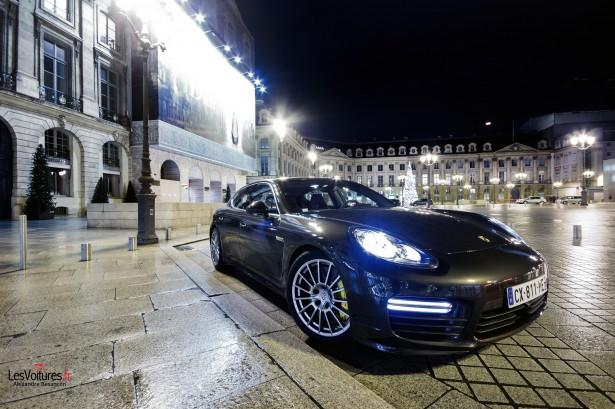 Porsche-Panamera-Turbo-6