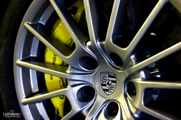 Porsche-Panamera-Turbo-jante