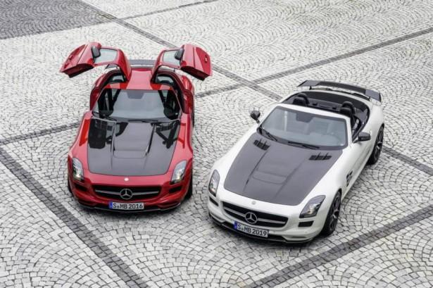 SLS-AMG-GT-Final-Edition-3