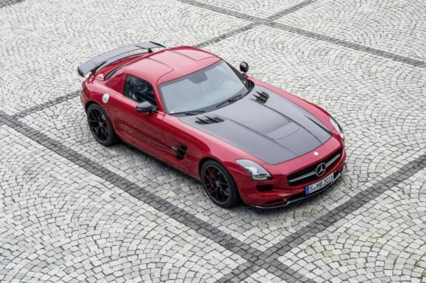 SLS-AMG-GT-Final-Edition-4
