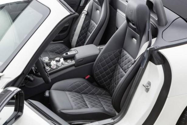 SLS-AMG-GT-Final-Edition-5