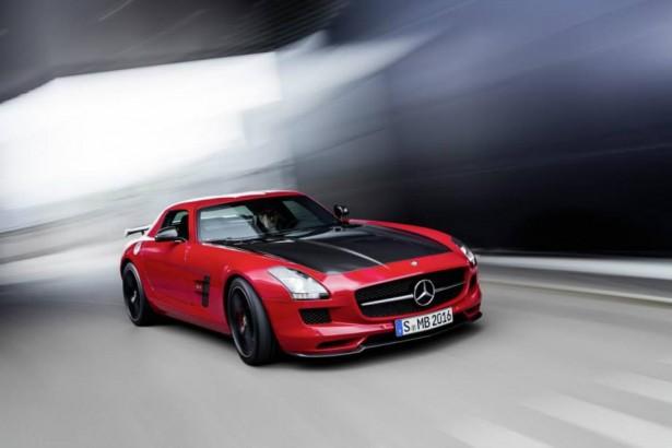 SLS-AMG-GT-Final-Edition
