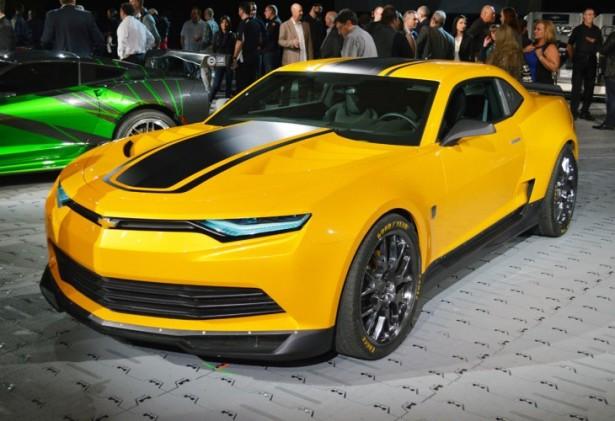 Transformers-4-Bumblebee-Camaro-sneak-peak