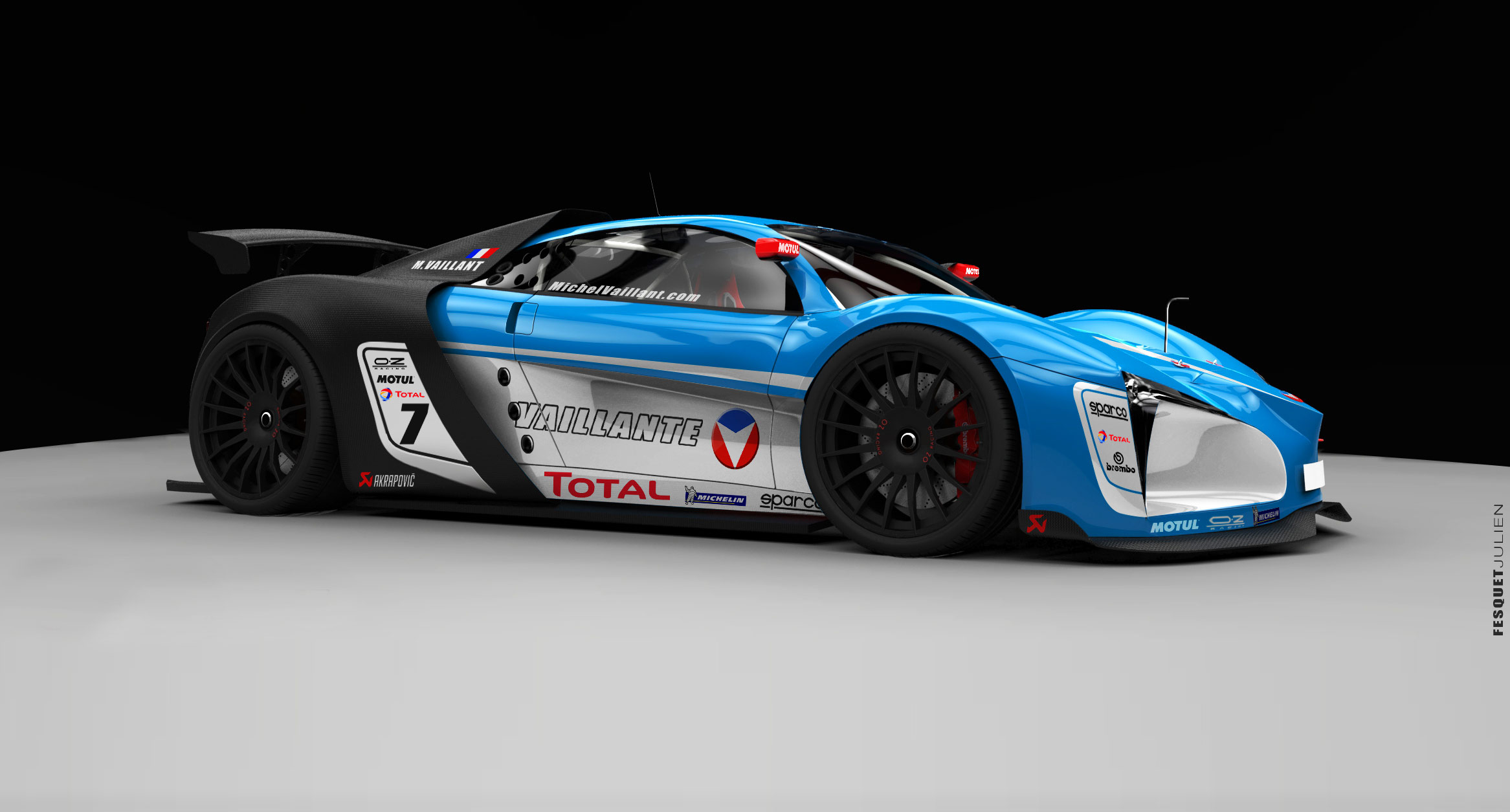 Vaillante-GT-race-car-Vaillante-GT3