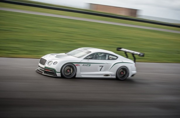 bentley-continental-gt3