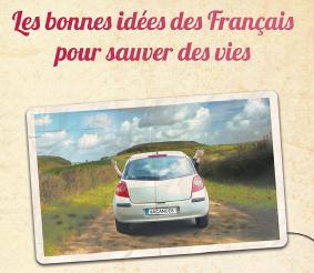 bonne-idees-francais-securité-routiere