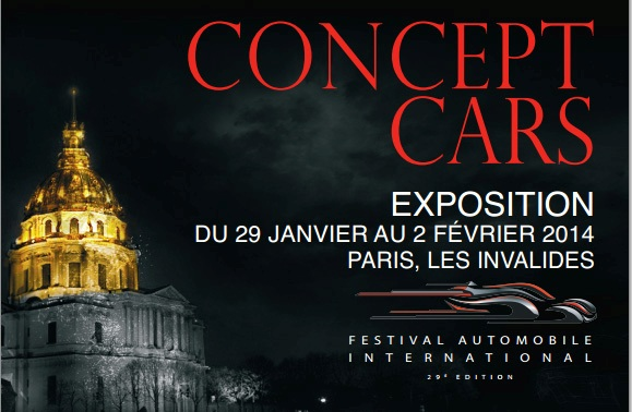 concept-cars-exposition-Invalides-1
