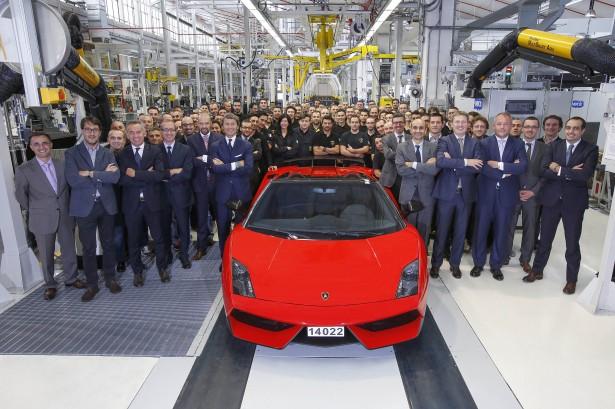 derniere-Lamborghini-Gallardo