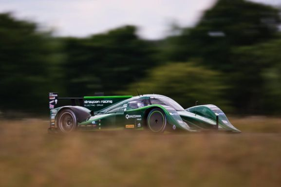 drayson-chris-harris-Lola-B12-69EV-2
