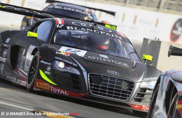 fia-gt-series-baku-world-challenge-2013-Audi