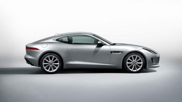 jaguar-f-type-coupe-12