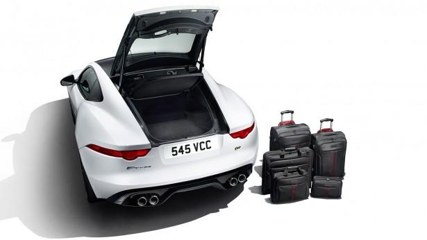 jaguar-f-type-coupe-14