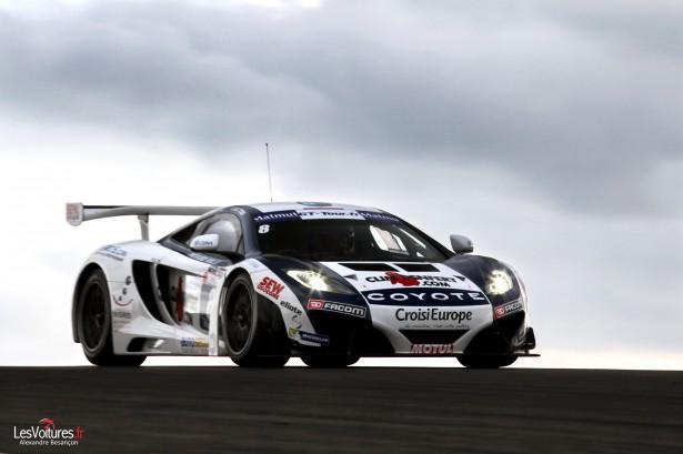 mclaren-mp4-12c-gt3-sebastien-loeb-racing-gt-tour-pasquali-beltoise-2013-3