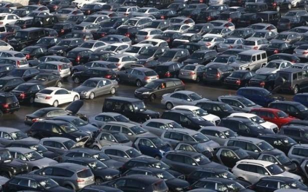 ventes-voitures-octobre-2013