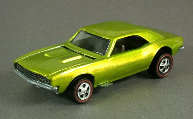 1968-Hot-Wheels-Custom-Camaro