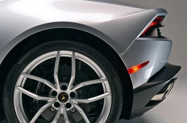 2014-Lamborghini-Huracan-LP-610-4-2