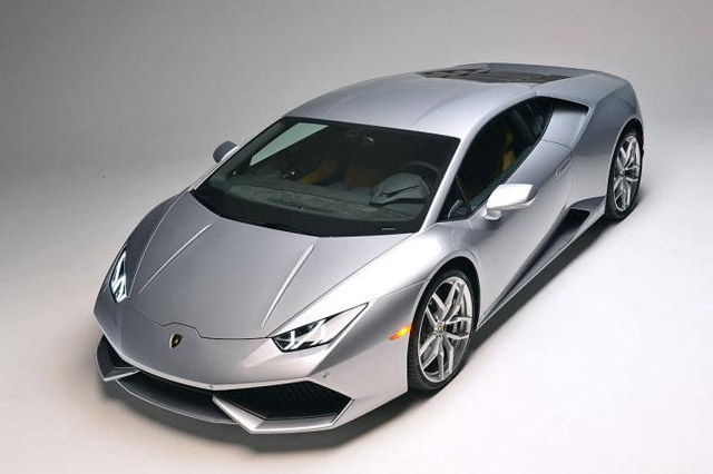 2014-Lamborghini-Huracan-LP-610-4-3
