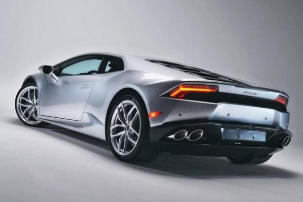 2014-Lamborghini-Huracan-LP-610-4-4