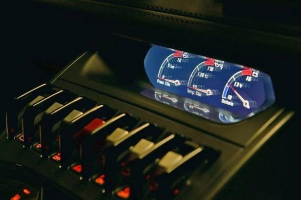 2014-Lamborghini-Huracan-LP-610-4-6