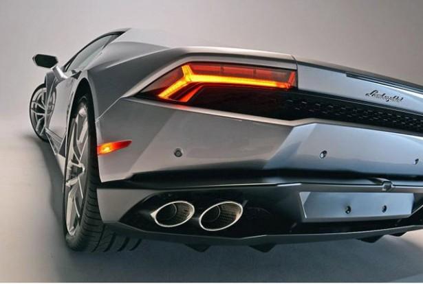 2014-Lamborghini-Huracan-LP-610-4