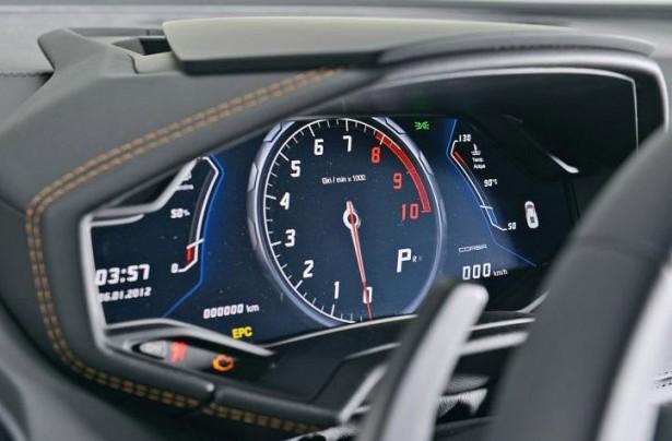 2014-Lamborghini-Huracan-LP-610-4-8