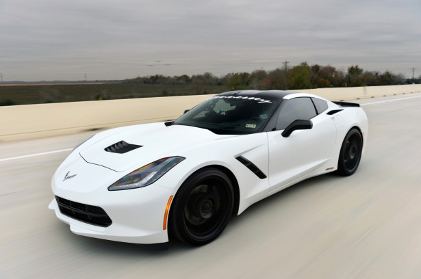2014-chevrolet-corvette-stingray-hennessey