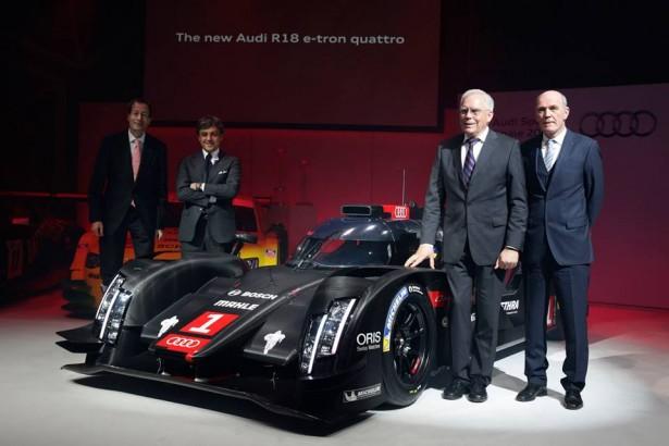 Audi-R18-e-tron-quattro-2014-LMPA-FIA-WEC-2.jpg-large