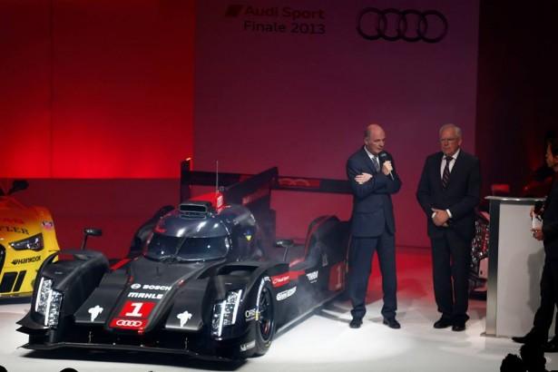 Audi-R18-e-tron-quattro-2014-LMPA-FIA-WEC-4.jpg-large