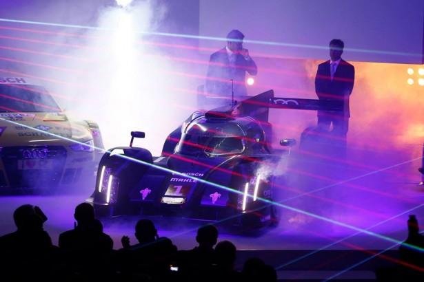 Audi-R18-e-tron-quattro-2014-LMPA-FIA-WEC-5.jpg-large