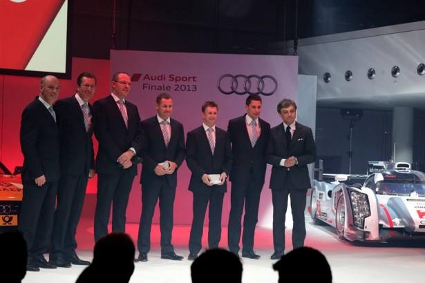 Audi-R18-e-tron-quattro-2014-LMPA-FIA-WEC-6.jpg-large